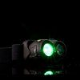 Ridgemonkey VRH150 USB  Rechargeable HEADTORCH